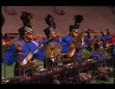 Bluedevils 2002 dci final