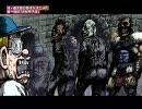 漫★画太郎の傑作がアニメ化 第一弾は「地