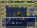 風来のシレン 掛軸裏の洞窟99階への道part2(26階~36階)