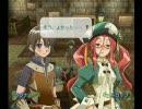 RFFプレイ動画Part73 魔法少女3人組