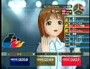 アイドルマスター オンラインオーディション (第2回職人対戦・2試合目)