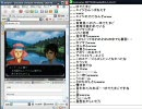 09/02/21 しんすけ生配信 ③ thumbnail