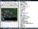 09/02/21 しんすけ生配信 ⑥ thumbnail