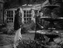 映画「我が道を往く」(1944年アメリカ映画)1/8