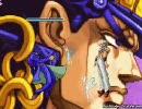 【MUGEN】主人公連合vsボス連合対抗多人数チームトーナメントPart.55 thumbnail
