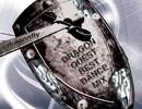 ドラゴンクエスト ベスト ダンスミックス / dragonfly
