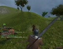PCGAME.REPLAY 「Mount&Blade」 Conan the Thief 3
