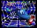 Marvel vs Capcom 2 Trailer