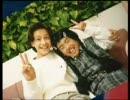"【IR】福田亮太/ふくちゃんの""笑和""な時間 20090210【らじろぐ】 thumbnail"
