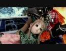 [Xbox360] スターオーシャン4 (フェイズもやってみるのよ) [雰囲気参考用] thumbnail