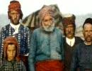 【ニコニコ動画】奇跡の映像 よみがえる100年前の世界 第3回 かげりゆく共存の輝き 3/3を解析してみた