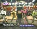 少年チャンプル 2004/01/18
