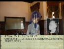 千早の第三帝国興亡記-1937- thumbnail
