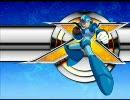 【再up】Rockman X のアレンジ曲を集めてみた thumbnail