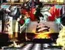 GGXX AC Mouse (SO) vs Kaqn (OR) vol. 4