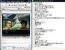 09/02/21 しんすけ生配信 ⑨ thumbnail