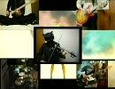 【完成版】炉心融解~Band Edition~ thumbnail