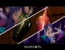 【ニコニコ動画】アイドルマスター 蝶 奥村愛子 / 千早ソロを解析してみた
