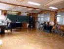 クラシック名曲集・第10楽章(学校で聞いた曲編)-作業用BGM(93分) thumbnail
