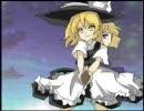 【ニコニコ動画】アリス→デレ【PV風】を解析してみた