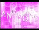 [MAD]交響詩篇エウレカセブン「あすなろ」修正版+無限大.ver