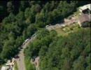 ツール・ド・フランス2007 第8ステージ【165 km】(山岳ステージ) その5