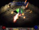 Diablo2 DC 討伐