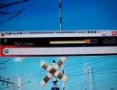 L9999999999999^99999999999に太鼓さん次郎で創作譜面(ry thumbnail