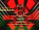Xbox 360『電脳戦機バーチャロン ver.5.66
