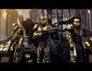 【Xbox360】 HALO WARS スパルタン無双