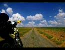 【ニコニコ動画】【高画質版】2007 北海道バイクツーリング その2を解析してみた