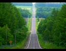 【ニコニコ動画】【高画質版】2007 北海道バイクツーリング その4を解析してみた