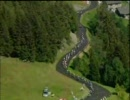 ツール・ド・フランス2007 第8ステージ【165 km】(山岳ステージ) その10