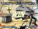12月27日 北斗の拳 QMZリターンズ2008SP