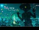 【ちぃっぽいど】TMカバー:GetWild -フレンちぃMIX-【歌ってみた】 thumbnail
