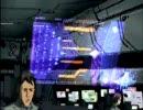 クォヴァディス2 惑星強襲オヴァン・レイ #08 補完