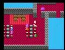 ドラクエ4 TAS(1:52:31.52) 日本版再々更新 最終調整版【解説付】(4/5) thumbnail