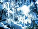iceman[IceBreaker]デュアルver2009