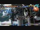 ひげとライブラの『ラジオ・中野TRF』 090227 北斗の拳 ほたる艦長vsKUMA part4 thumbnail