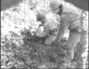 リエナクトメント映像 イタリア1944