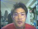 """morph01 niconico """"nikki"""" tag fast tempo thumbnail"""
