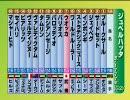 【競馬】 2009 ジェベルハッタ(G2)  ドバイDF前哨戦 【ちょっと盛り】