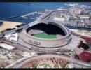 【ニコニコ動画】福岡ドーム大会のテーマ/爆勝宣言前奏を解析してみた