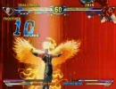 12月27日 北斗の拳 QMZリターンズ2008SP 『急』 thumbnail