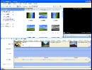 【ニコニコ動画】Windowsムービーメーカーの使い方を解析してみた