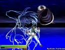 【MUGEN】主人公連合vsボス連合対抗多人数チームトーナメントPart.56