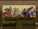 【RTW-BI】歴史上の戦いシリーズ 第7弾「ニネヴェの戦い」【IBFD】