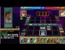 PSP 遊戯王GXタッグフォース ドロー!モンスターカード!