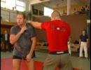 【ニコニコ動画】ヒョードル先生の分かり易い格闘技講習会(ダイジェスト)を解析してみた