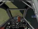 IL-2 マルチ
